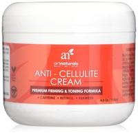 Anti Cellulite Creme Art Naturals Cellulite Entferner